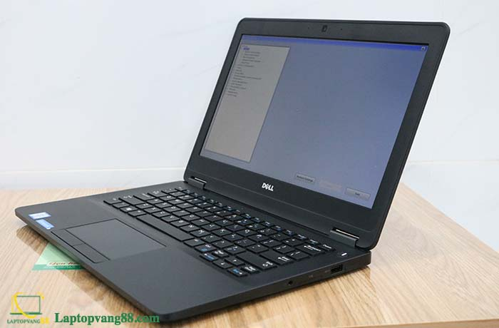 dell-latitude-e7270-core-i7-ram-8gb-ssd-256gb