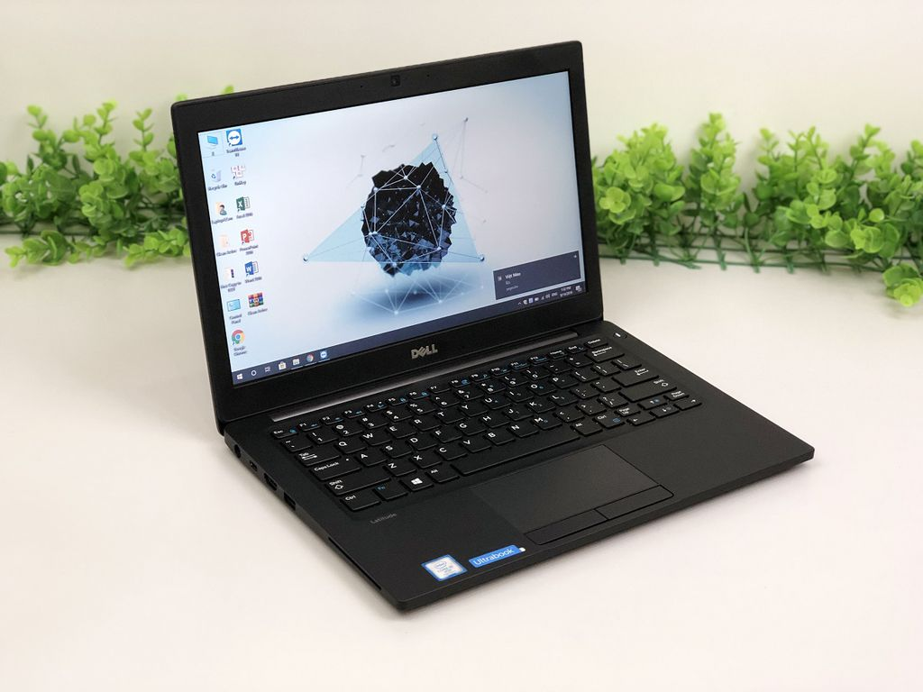 dell-latitude-e7270-core-i5-6300u-ram-8gb-ssd-256-125-fhd-ips