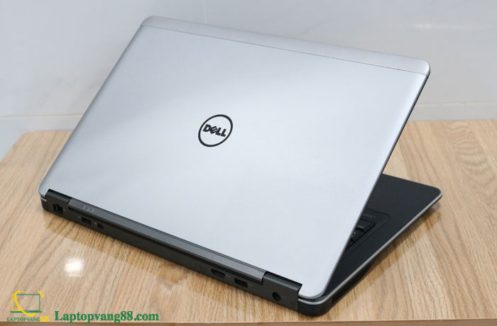dell-latitude-e7440-core-i5-4310-ram-4gb-ssd-128gb-140