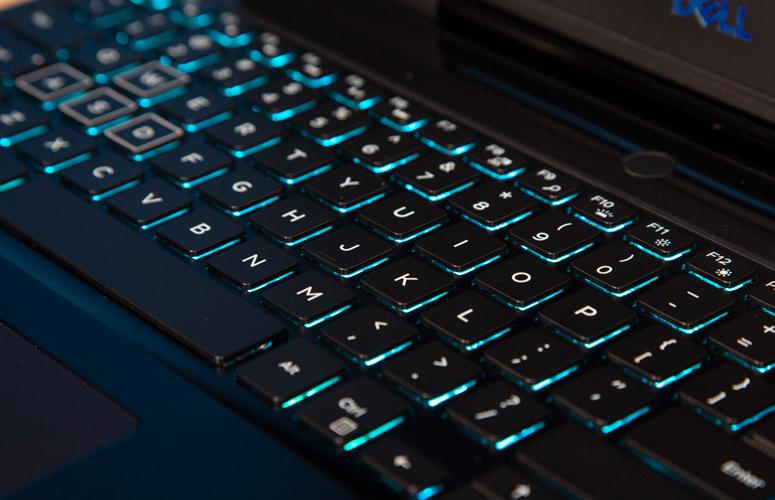Laptop-dell-g7-7588-i7-12