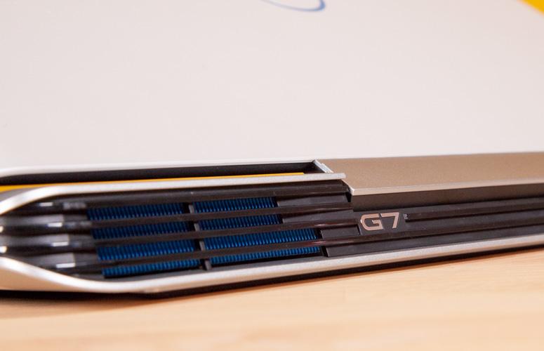Laptop-dell-g7-7588-i7-2