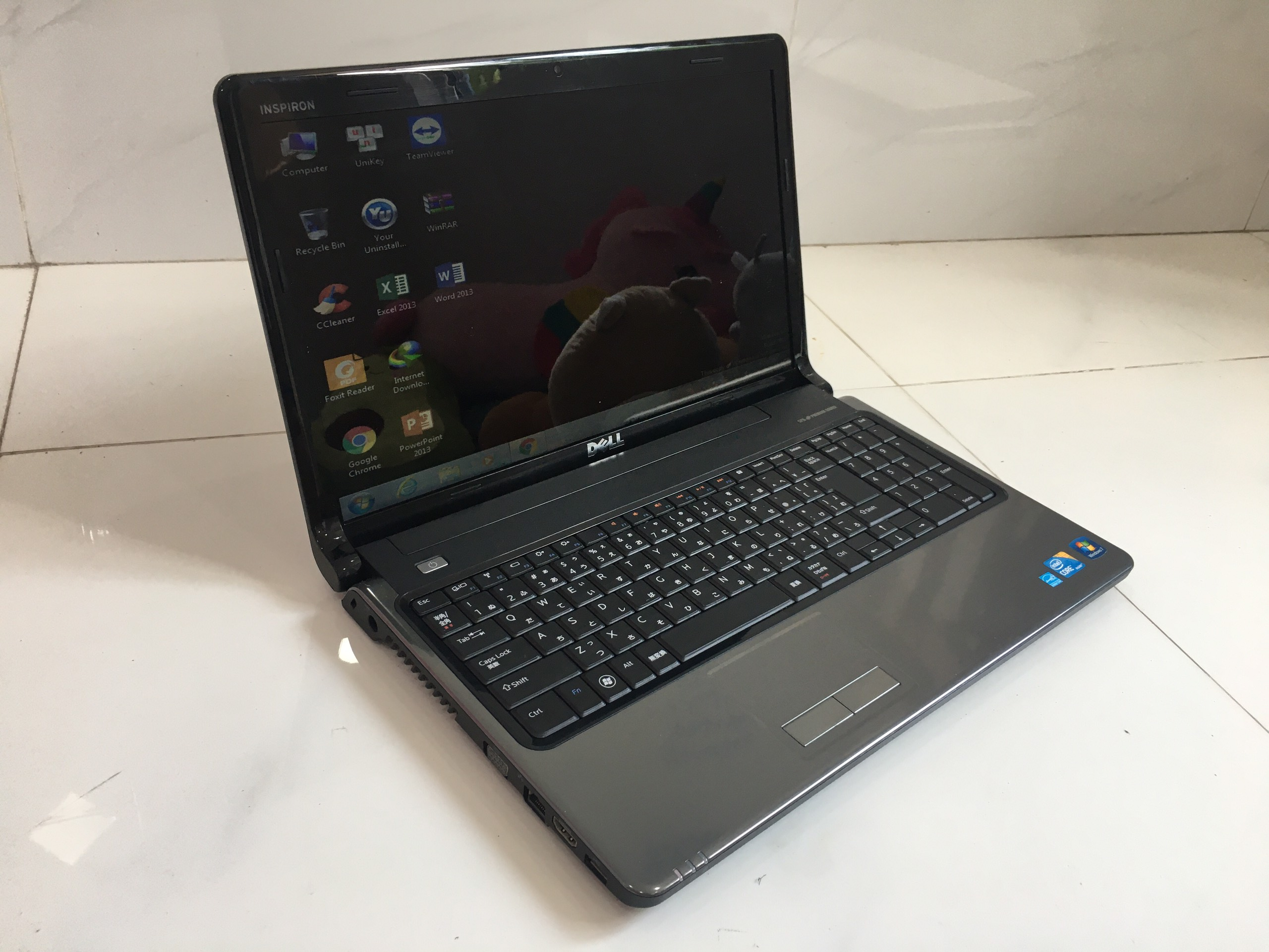laptop-dell-inspiron-1564-11