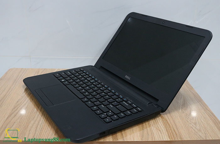 dell-inspiron-3437-core-i5-ram-4gb-hdd-500gb