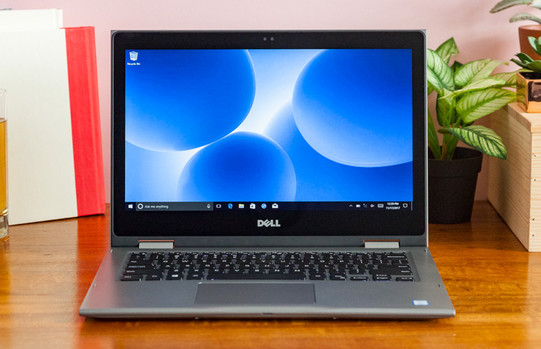 dell-inspiron-5379-core-i7-8550u-ram-8gb-ssd-256gb-133-fhd-touch
