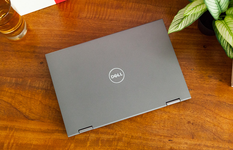laptop-dell-inspiron-5379-i7-8550u-touch-23