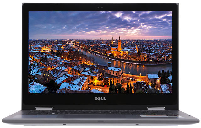 laptop-dell-inspiron-5379-i7-8550u-touch-3