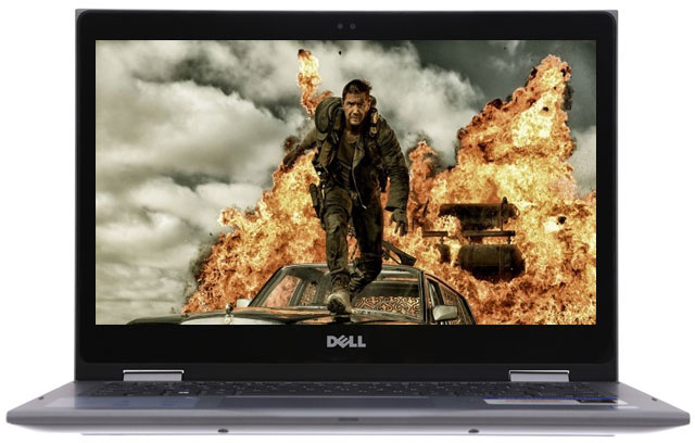 laptop-dell-inspiron-5379-i7-8550u-touch-4
