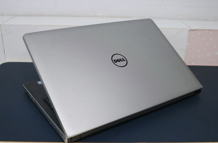 dell-inspiron-5559-core-i7-0
