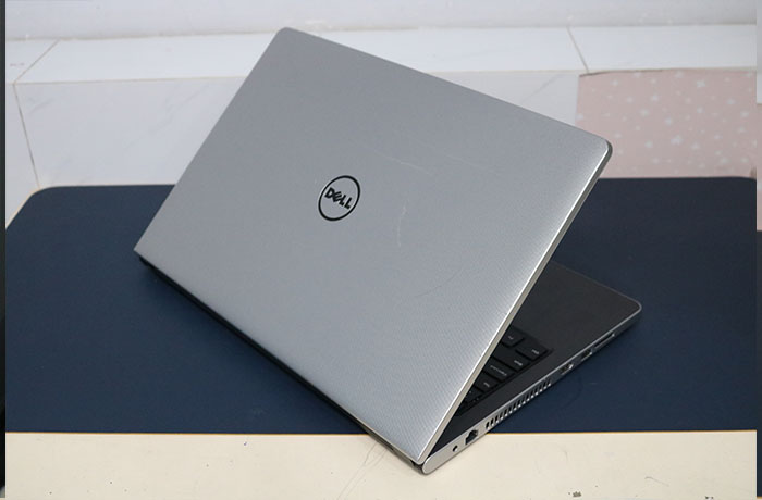 dell-inspiron-5559-core-i7-00