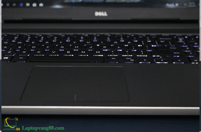 dell-inspiron-5559-core-i7-03