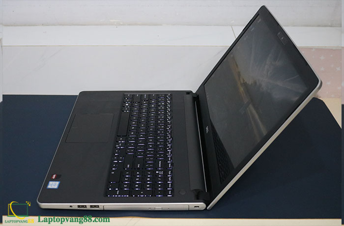 dell-inspiron-5559-core-i7-04