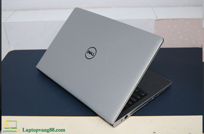 dell-inspiron-5559-core-i7-15