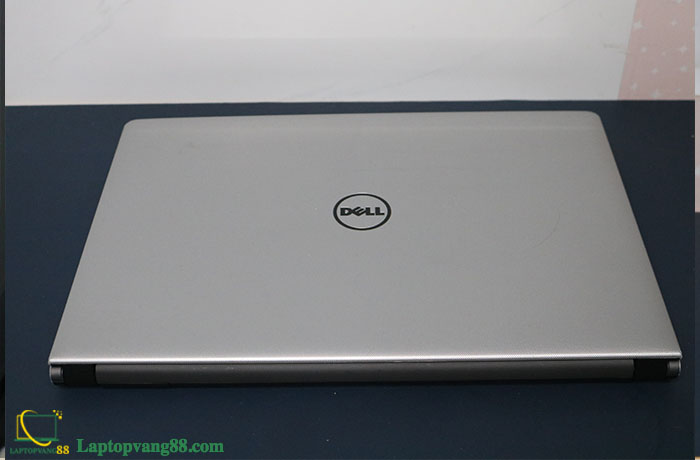 dell-inspiron-5559-core-i7-16