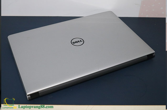 dell-inspiron-5559-core-i7-17