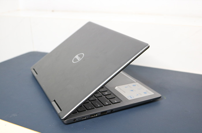 dell-inspiron-7373-core-i5-8250u-ram-8gb-ssd-256-133-fhd-touch-xoay-360