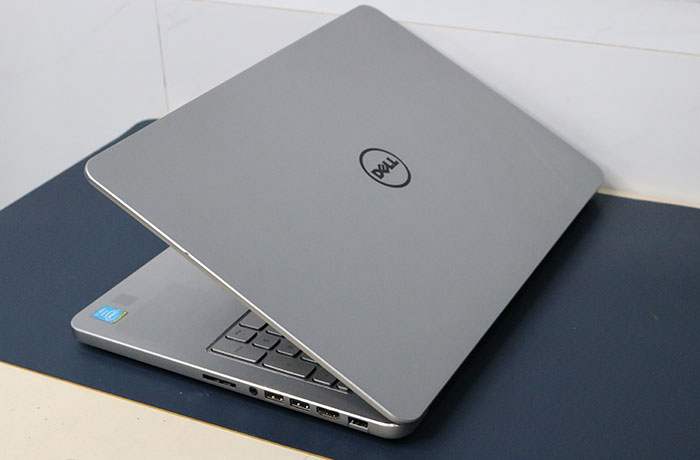dell-inspiron-7537-core-i3-4010-ram-4gb-hdd-320gb-156-hd