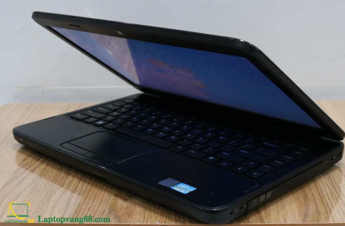 dell-inspiron-n4050-02