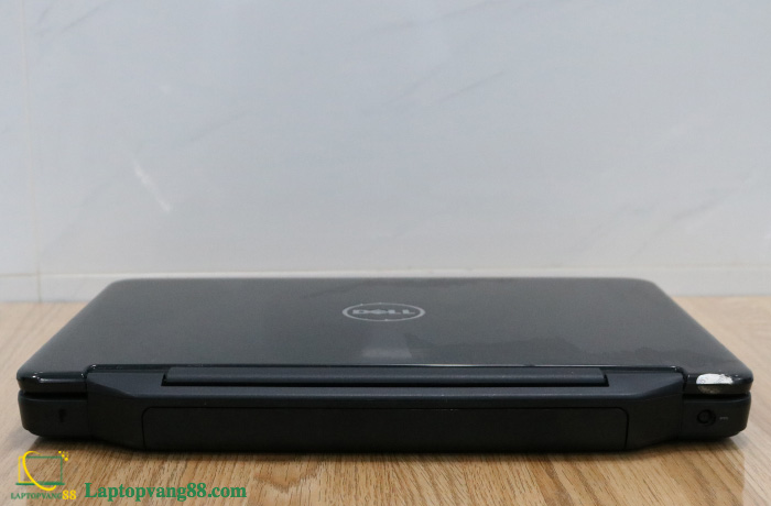 dell-inspiron-n4050-04