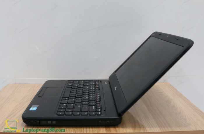dell-inspiron-n4050-06
