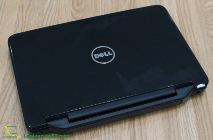 dell-inspiron-n4050-09