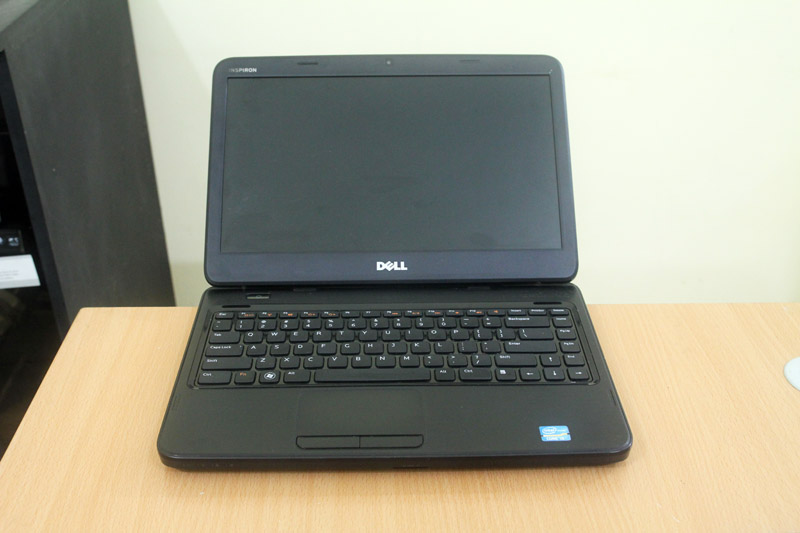 laptop-dell-inspiron-cu-gia-re-hcm-dell-4050-4