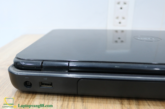 dell-inspiron-n5010-4