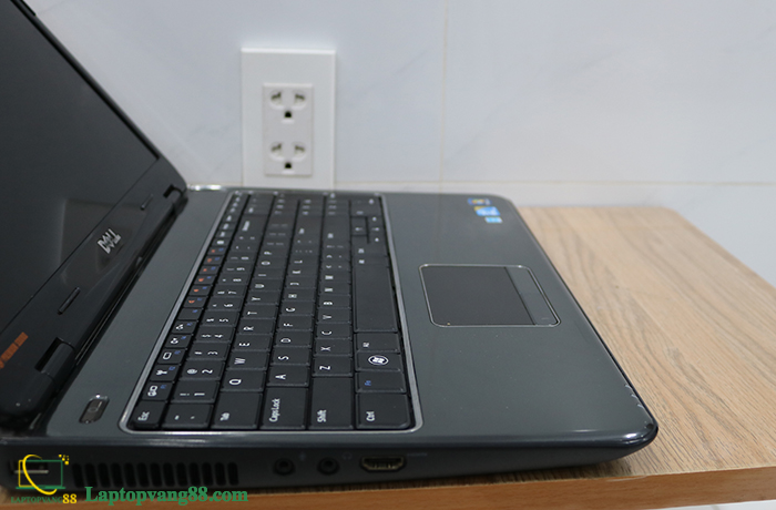 dell-inspiron-n5010-7
