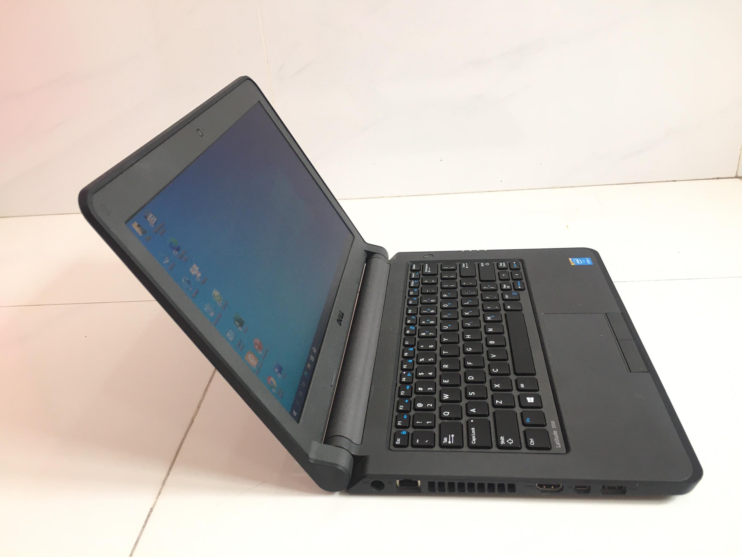 laptop-dell-latitude-3350-11