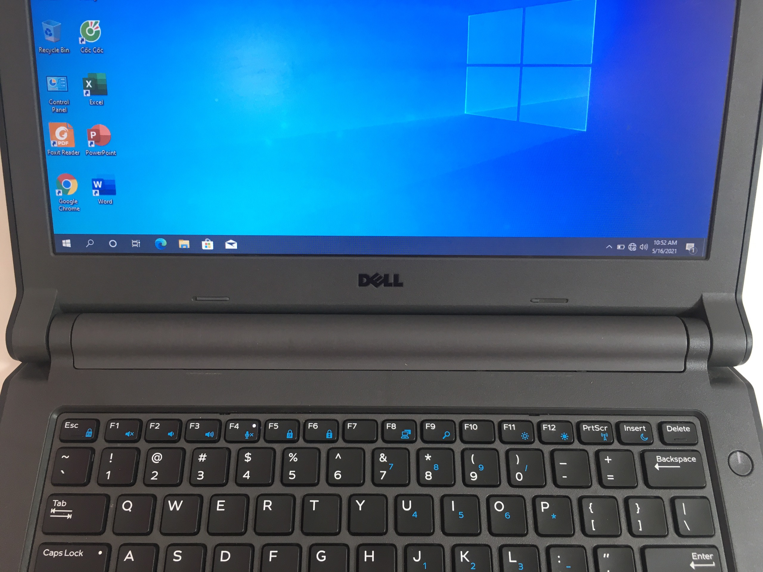 laptop-dell-latitude-3350-3