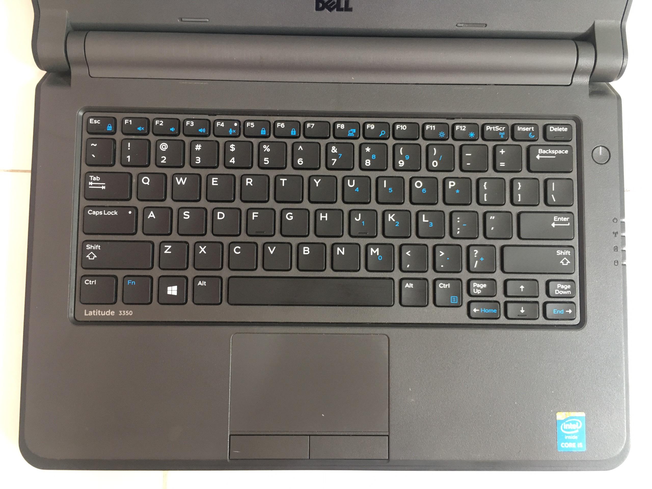 laptop-dell-latitude-3350-4