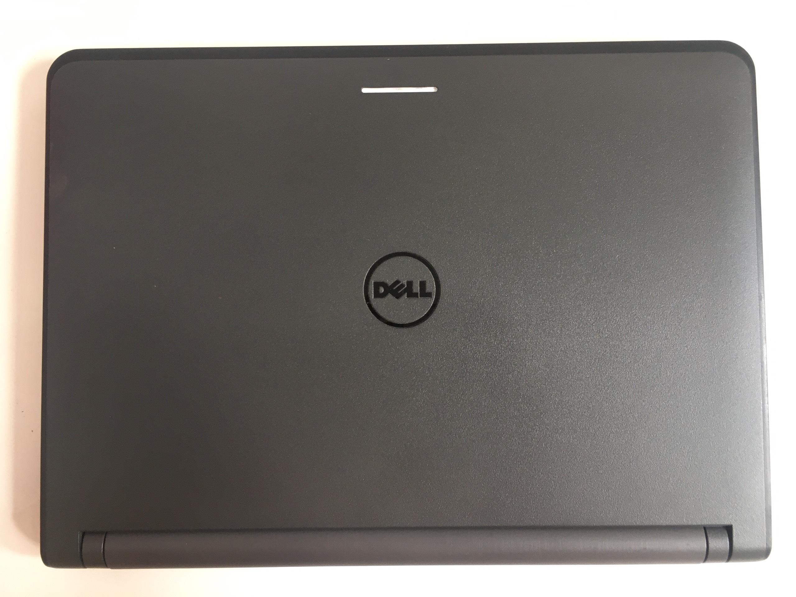 laptop-dell-latitude-3350-8