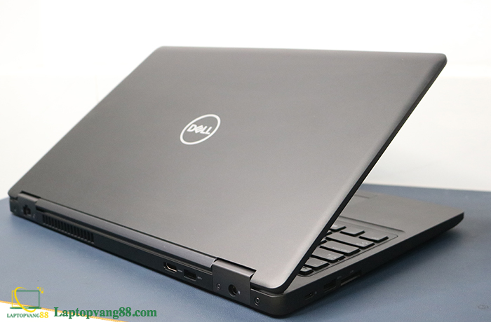 dell-latitude-e5580-core-i5-7200u-ram-8gb-ssd-256gb-156-hd