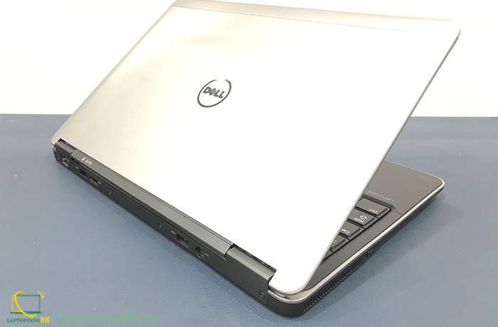 dell-latitude-e7240-core-i7-4600u-ram-4gb-ssd-128gb-125-led-hd