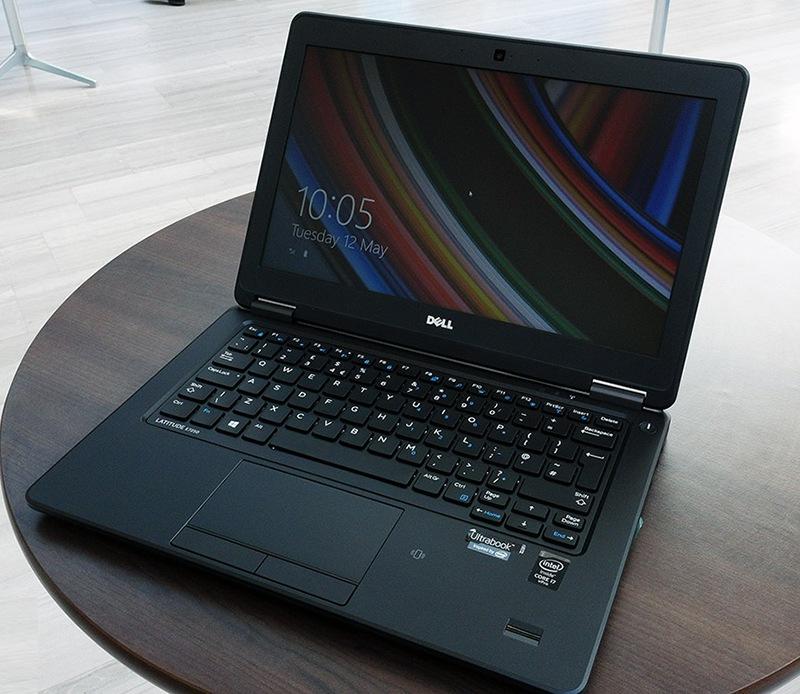 dell-e7250-i5-like-new-1