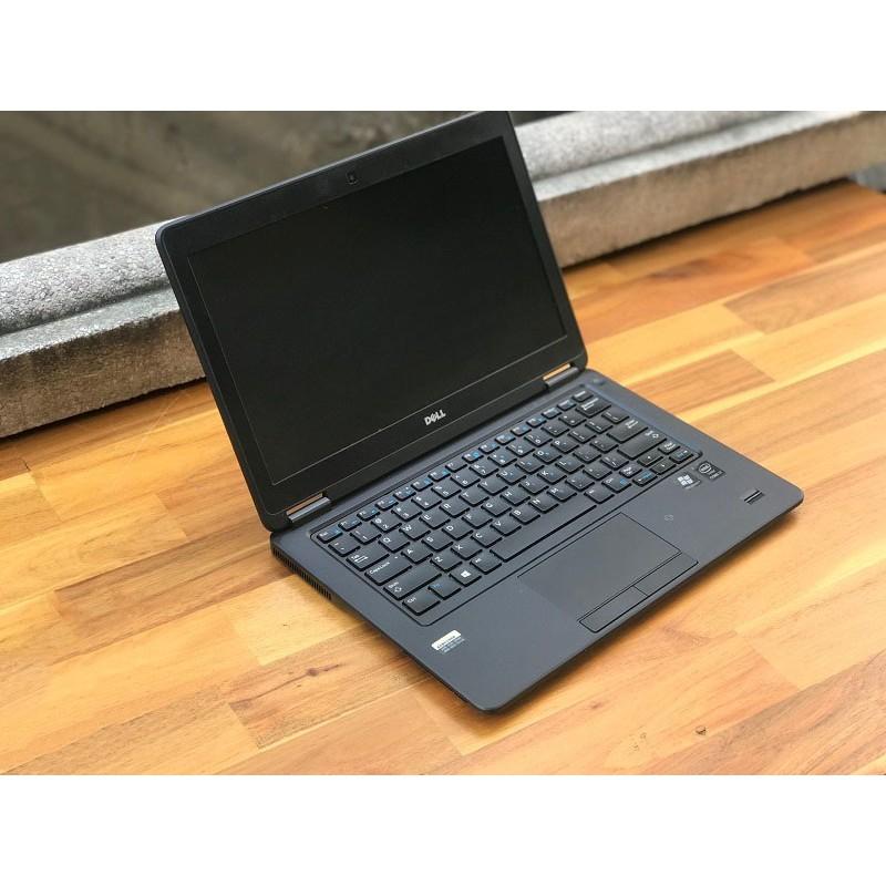 dell-e7250-i5-like-new-4
