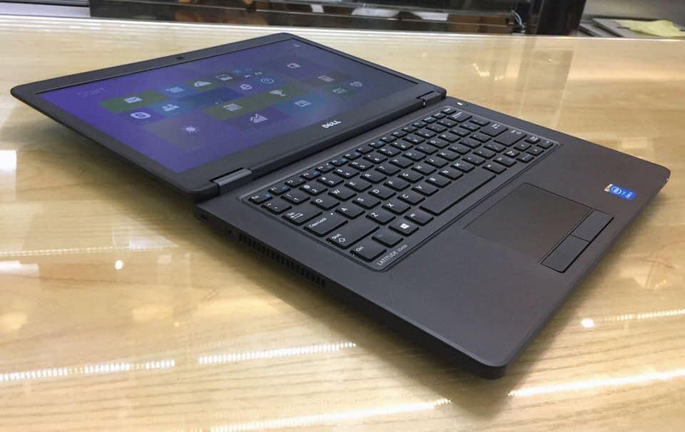 dell-e7250-i5-like-new-6