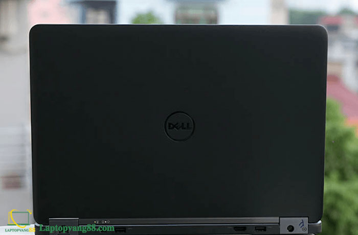 laptop-dell-7450-01