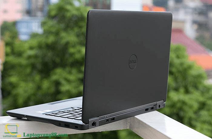 laptop-dell-7450-04