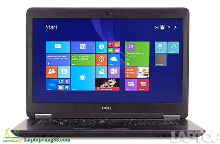 laptop-dell-7450-05