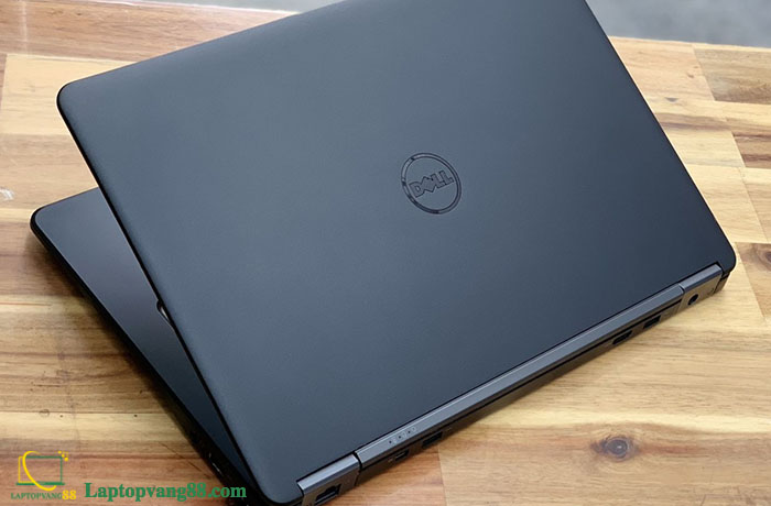 laptop-dell-7450-07
