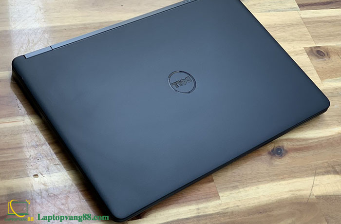 laptop-dell-7450-09