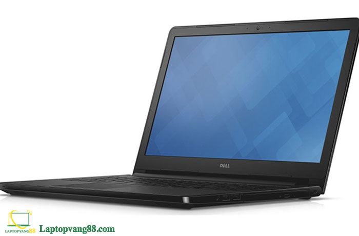 dell-latitude-e7450-core-i7-5600u-ram-8gb-ssd-128gb-140-fhd