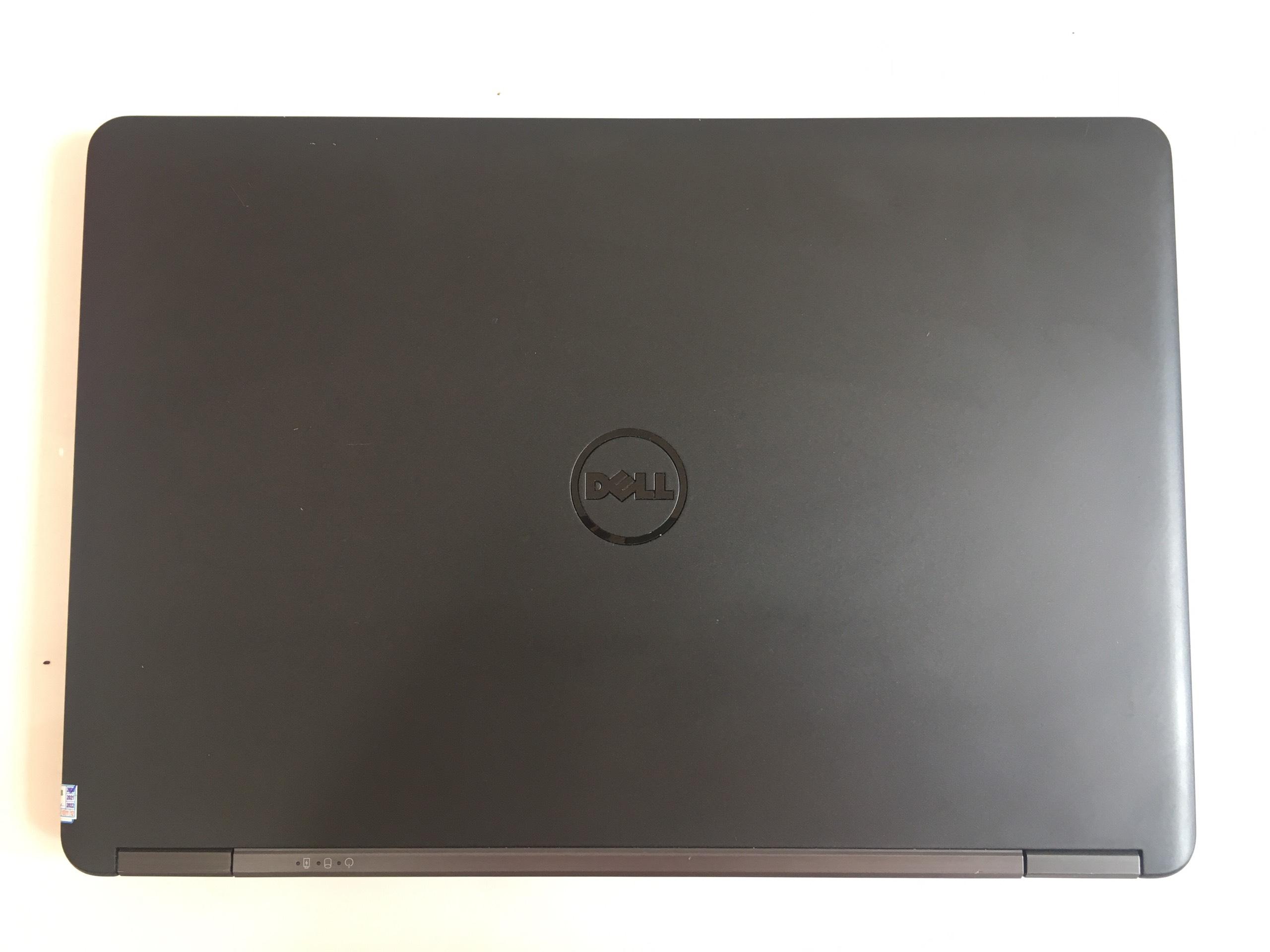 laptop-dell-latitude-e7450-1