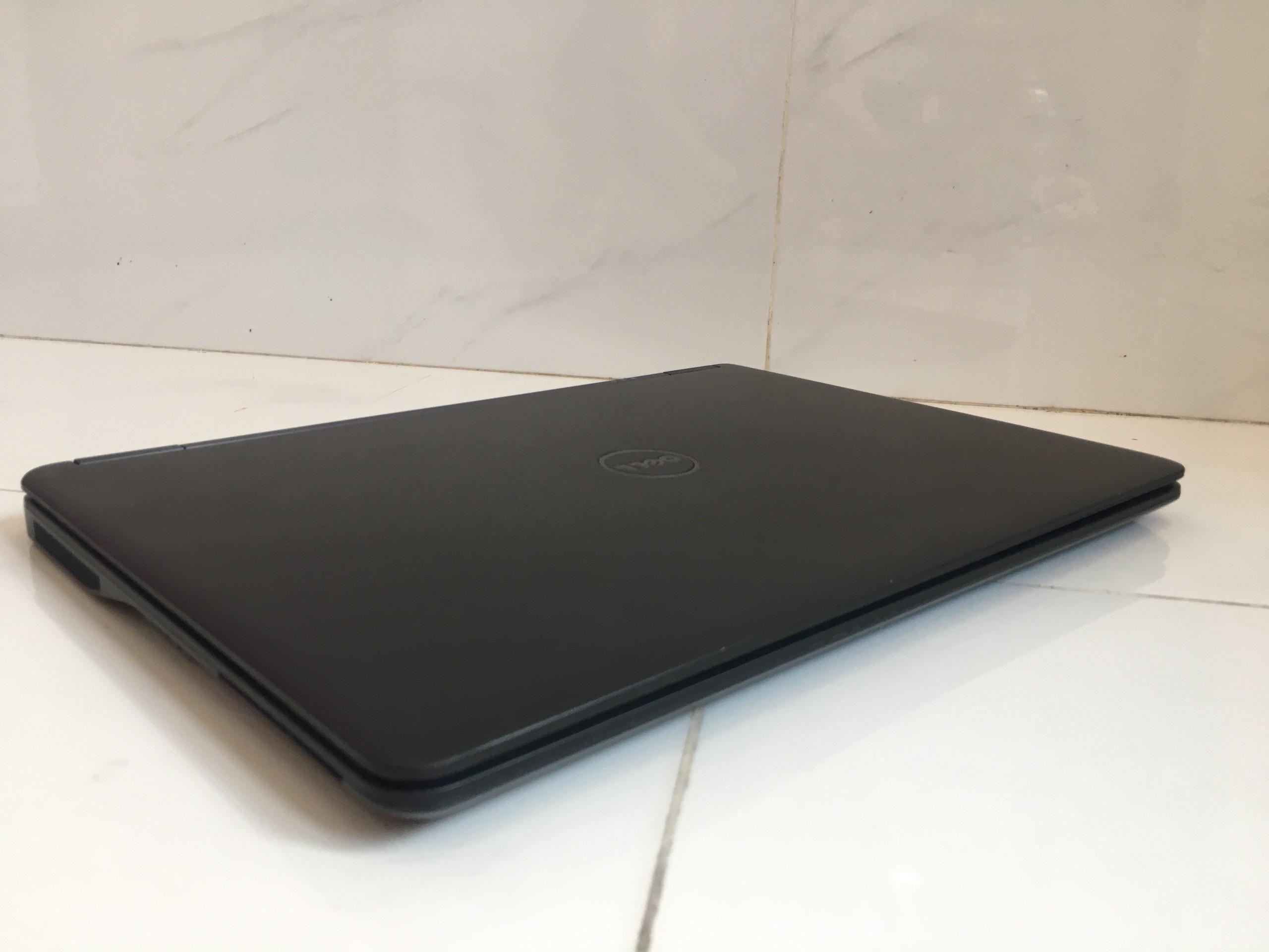 laptop-dell-latitude-e7450-4