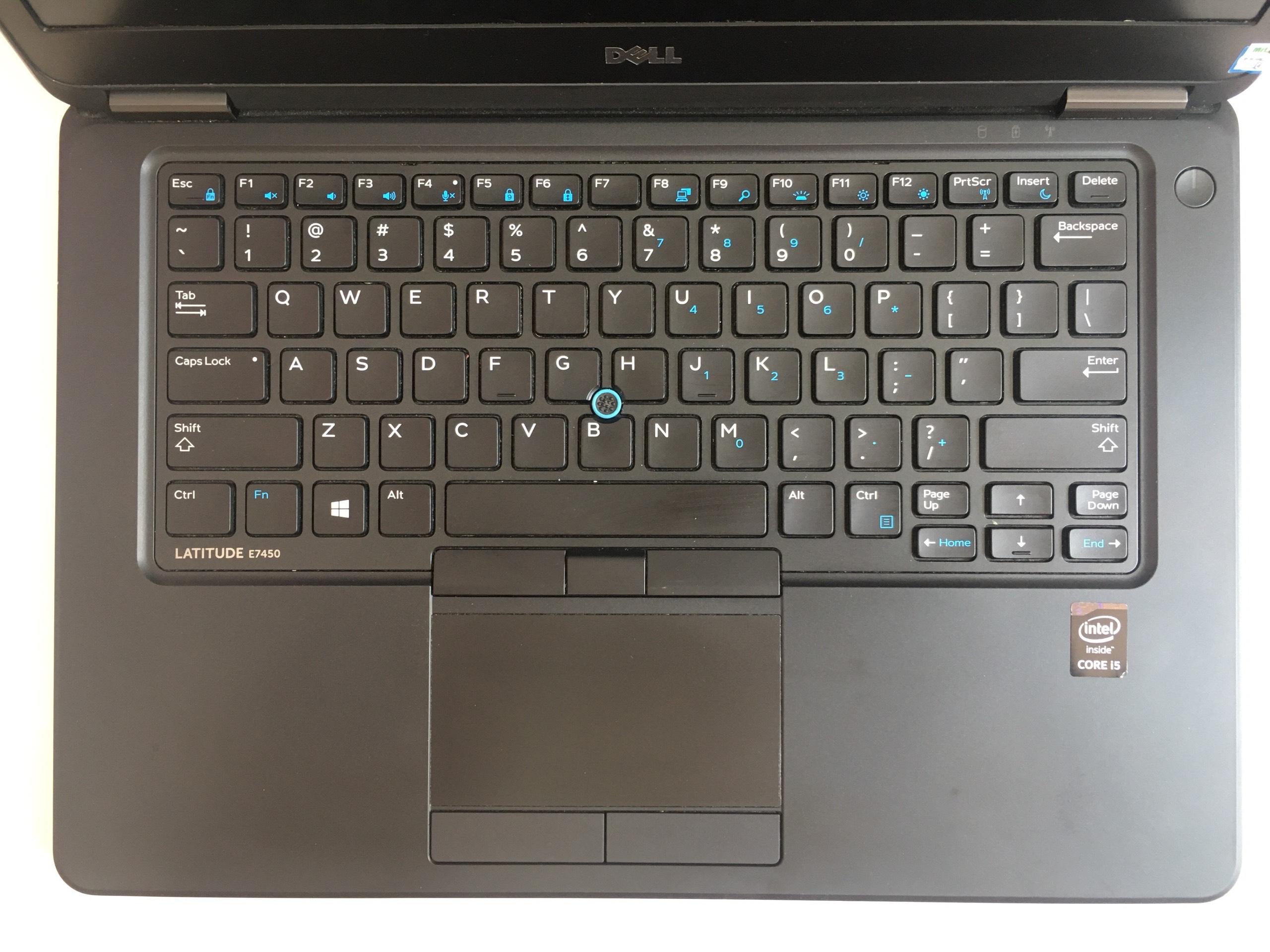 laptop-dell-latitude-e7450-6