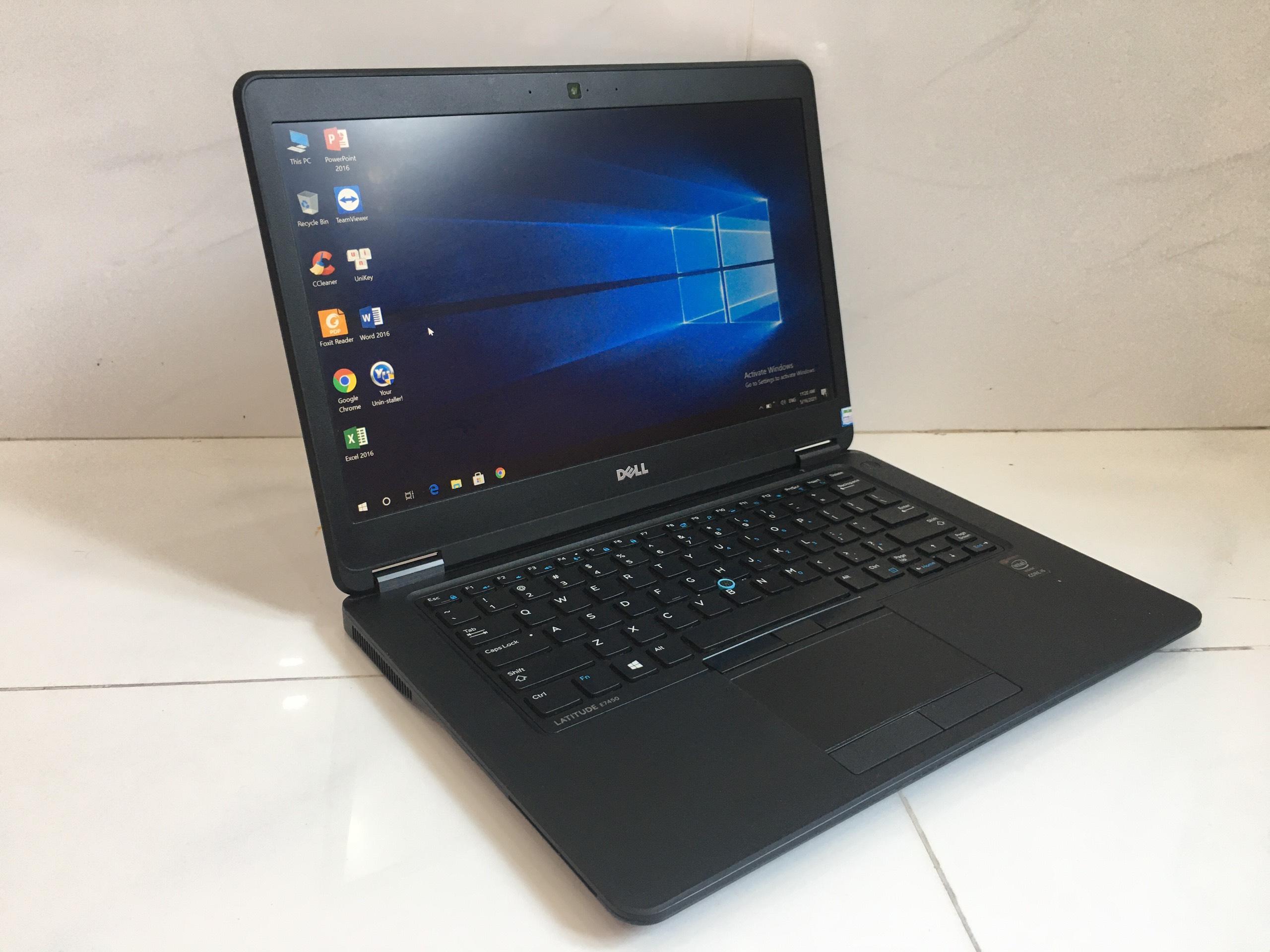 laptop-dell-latitude-e7450-8