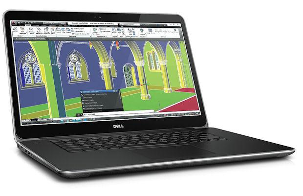 Dell_M3800_angle_opt620