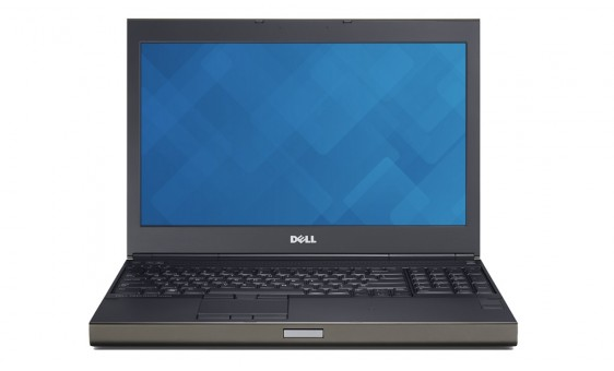 dell-precision-m4800-core-i7-4810-ram-8gb-ssd-128-hdd-500gb-156-fhd