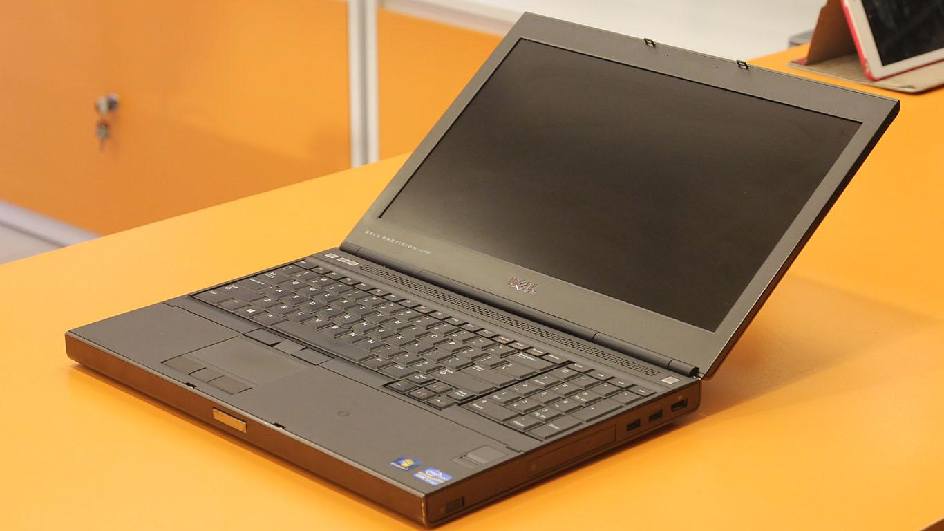 dellm4800-core-i7-4810-render-usa-5