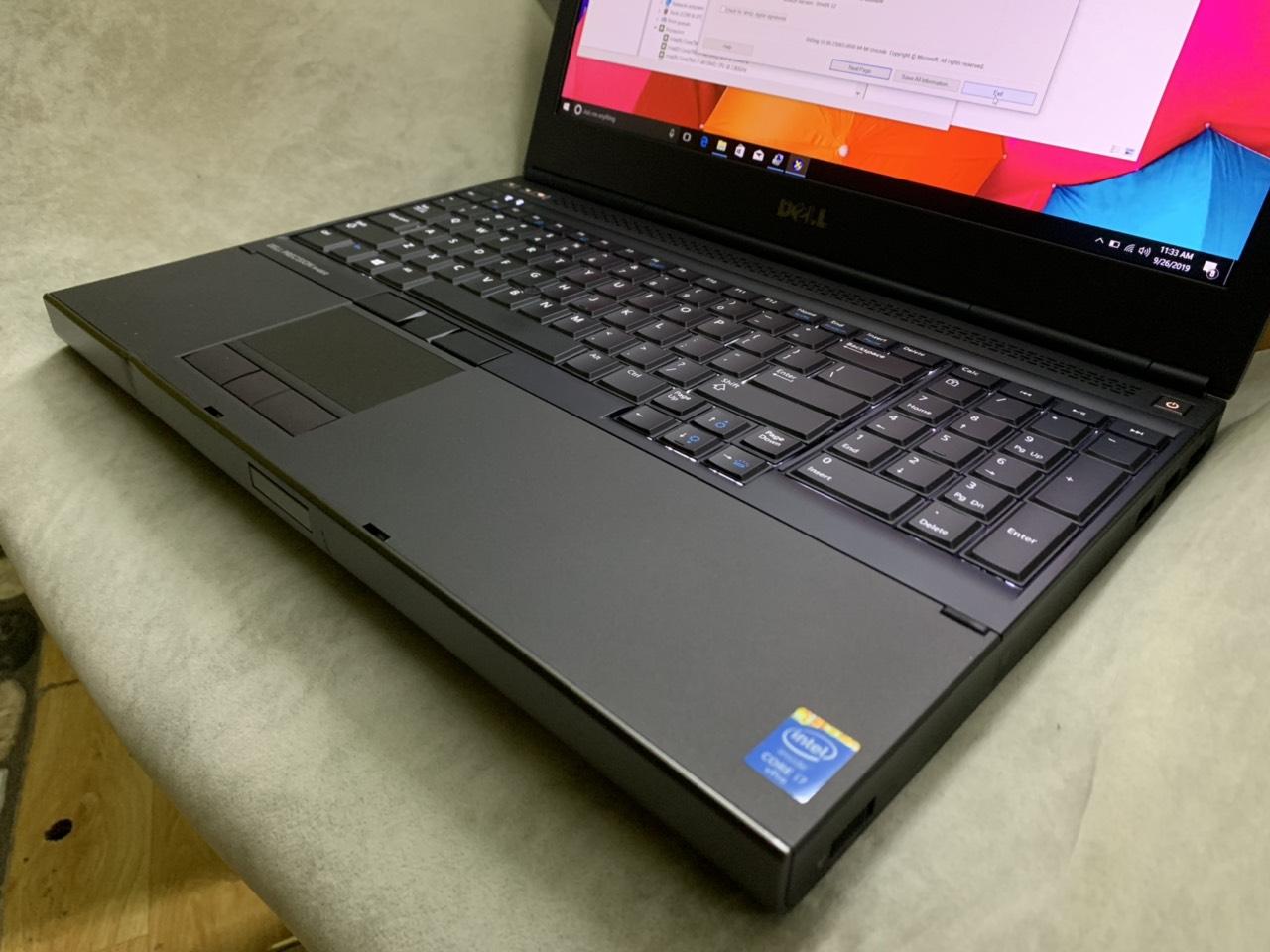 dellm4800-core-i7-4810-render-usa-9